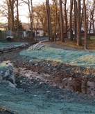 Conesus Lake Stream Remediation